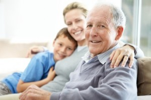 Polypharmacy & Baby Boomers
