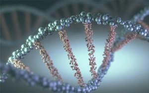pharmacogenetics testing lab TX