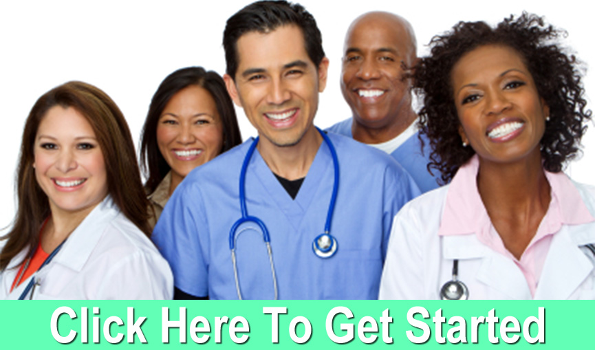 Pharmacogenomics Testing Services Clinic Signup