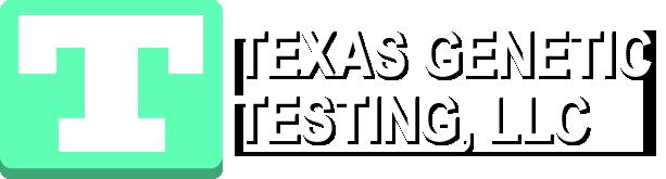 Pharmacogenetics Testing | Toxicology Testing
