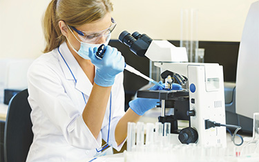Toxicology Testing Services Garland